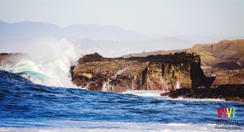 Estados de la costa oeste crean frente común para reabrir los negocios