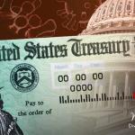 Senado revela detalles sobre un segundo paquete de estímulo económico