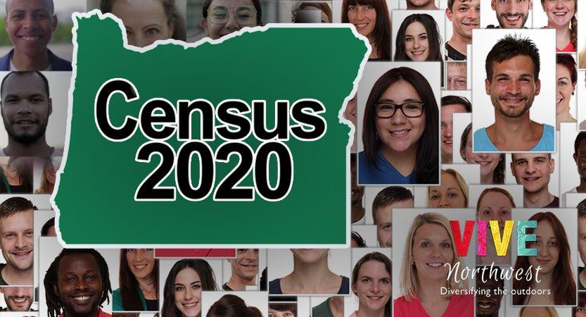 Gobierno recorta el tiempo para participar en el censo; es indispensable que todos contemos