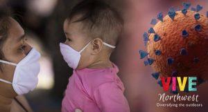 Preocupan datos de salud mental de los hispanos debido al coronavirus