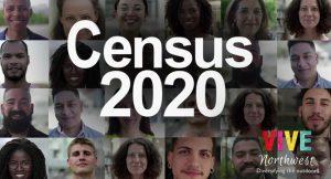 Le decimos lo sencillo que es contestar el cuestionario del censo y cómo hacerlo en español; queda una semana