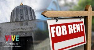 Se extiende moratoria de ejecuciones hipotecarias; incrementan monto de seguro de desempleo