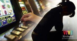 La adicción al juego es un problema creciente; si necesita ayuda, le decimos dónde encontrarla