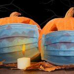 Sugerencias para celebrar Halloween de manera segura, en medio de la pandemia