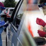 Oregon duplicará su capacidad de hacer pruebas de COVID; esto ayudaría a reabrir las escuelas
