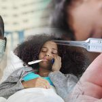 Crece preocupación por altas tasas de contagios y mortalidad por Covid-19 entre hispanos
