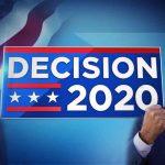 Resultado final de la votación presidencial podría tardar varios días