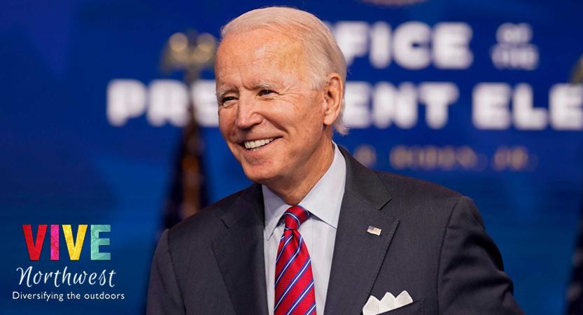 Colegio Electoral formaliza triunfo de Biden; Trump podría lanzar su campaña para el 2024