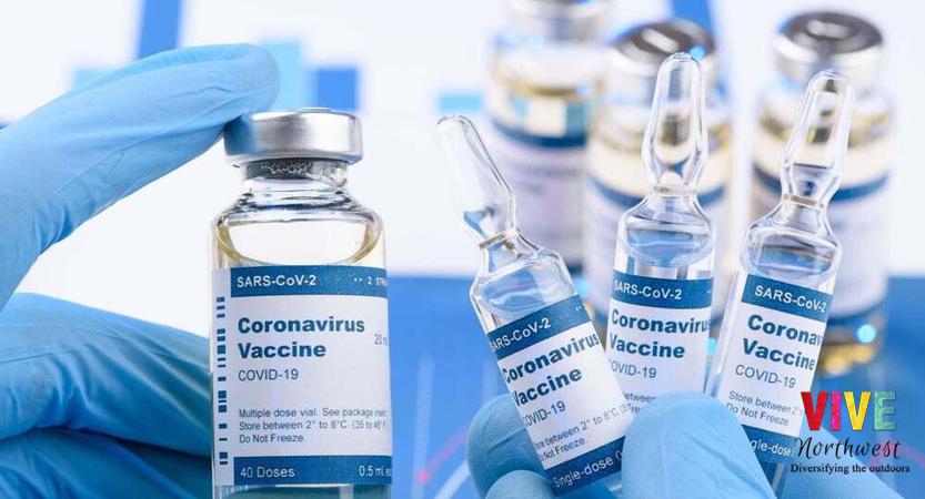 Aunque la vacuna contra el COVID-19 está muy cerca, aún no es momento de quitarse el cubrebocas
