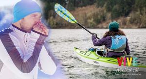 Lee más sobre el artículo Las actividades en el agua fría son divertidas, pero pueden ser peligrosas; le decimos cómo cuidarse