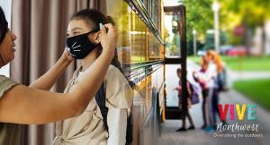 Escuelas de Beaverton comenzarán con aprendizaje híbrido a mediados de abril