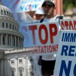 Todos los detalles sobre la iniciativa de ley de reforma migratoria propuesta por los demócratas
