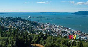Lee más sobre el artículo ¡Visite Astoria! Uno de los lugares con más cosas por hacer en todo Oregon