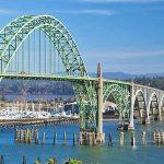 Conoce nuestra lista de los lugares más atractivos por visitar en la ciudad costera de Newport