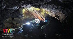 Lee más sobre el artículo En este caluroso verano, refréscate visitando las Guler Ice Caves