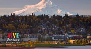 Lee más sobre el artículo Explora Hood River, uno de los principales destinos turísticos en la garganta del río Columbia